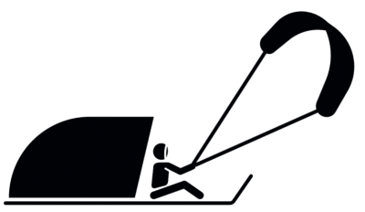 <p><strong>WIND-CRAFT</strong> [Mode of Travel]</p> Example Image