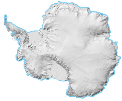 <p><strong>OUTER COASTLINE </strong>[Margin]</p> Example Image