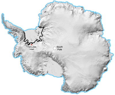 <p><strong>Expedition</strong> on <strong>Antarctica</strong></p> Example Image